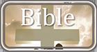 ww2 christian fiction bible button 3