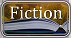 ww2 christian fiction fiction button 3