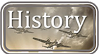 ww2 christian fiction history button 3