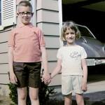 1965 90 Kingfisher Bob and Joyce for website