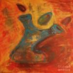 art_worship_kneeling