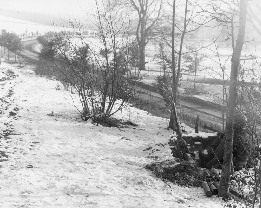 bastogne03 road
