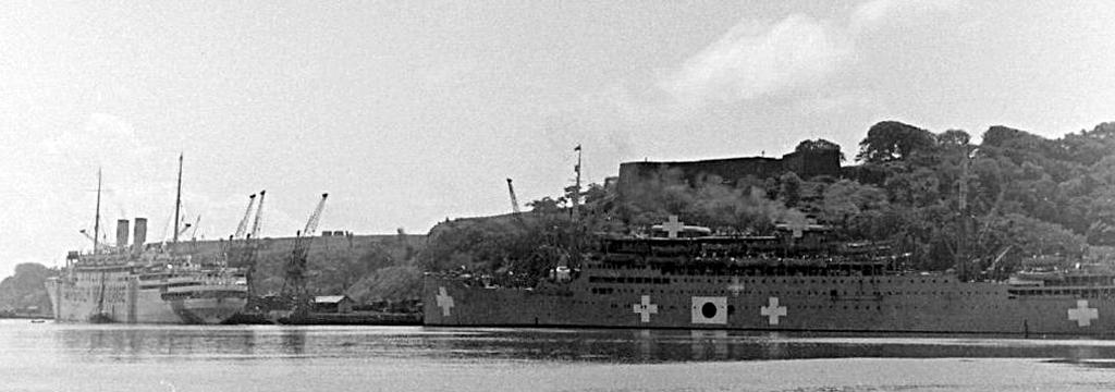teia maru 10 both ships feature sized