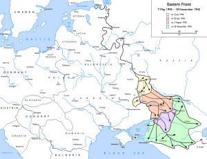Eastern_Front_1942-05_to_1942-11