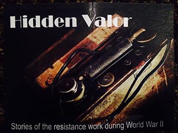 hidden valor1 smaller