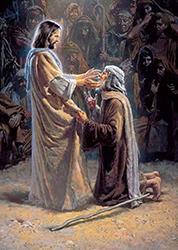 jesus heals blind 02 smaller