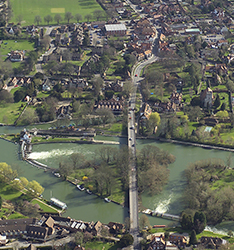 Goring_from_Streatley for web small