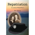 repatriation final cover front 300px