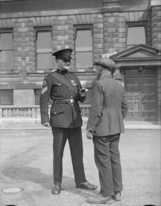 british enlistment 2