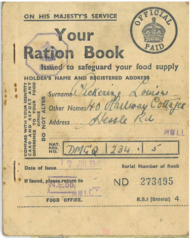 rationing book01 s