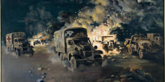desert war 02