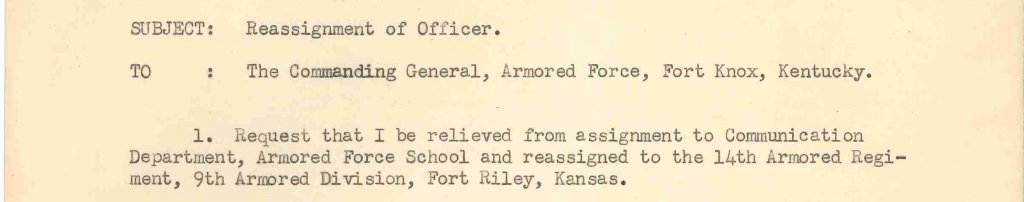 19430303 request for reassignment detail 1