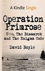 bismarck-operation-primrose-smaller